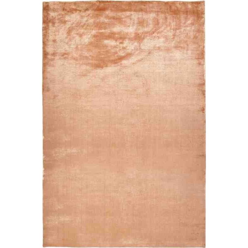 tappeto SOFT SHINY SITAP 14A SETA tinta unita da EUR 610