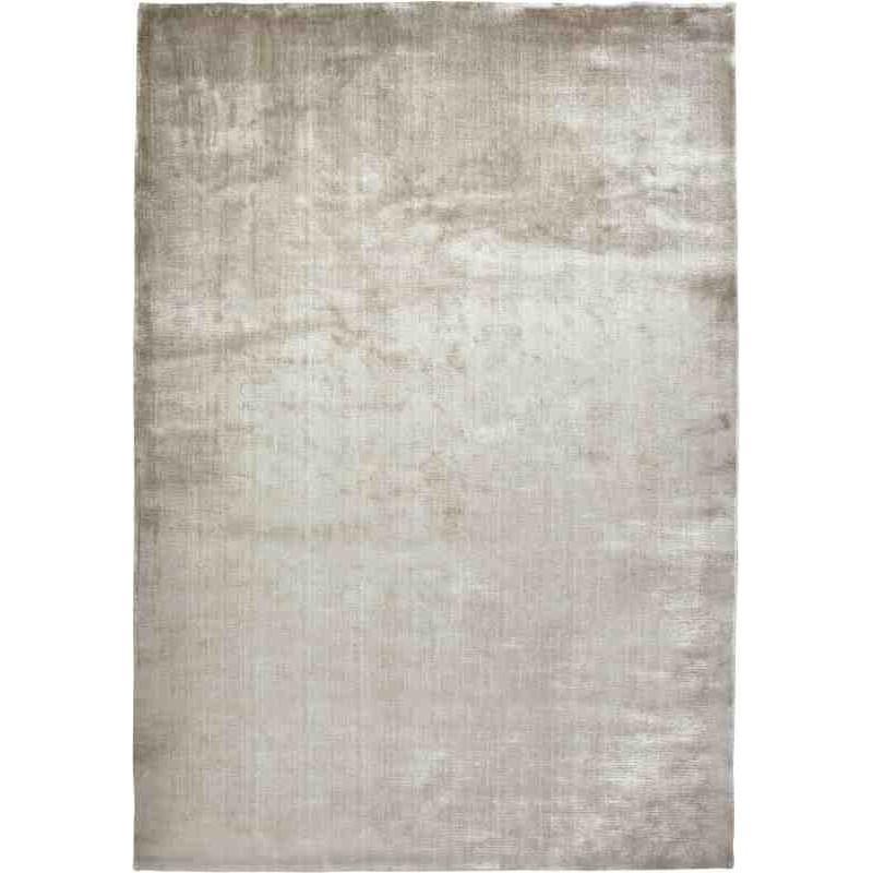 tappeto SOFT SHINY SITAP 16B SETA tinta unita da EUR 610