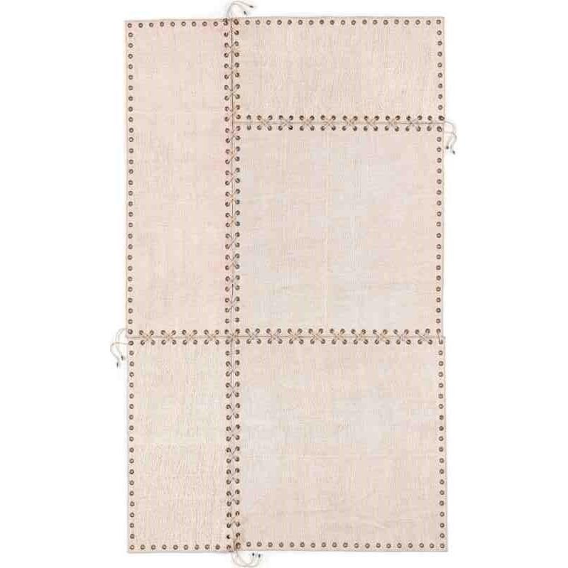 tappeto STRINGHE SITAP IVORY geometrico da EUR 1029.68