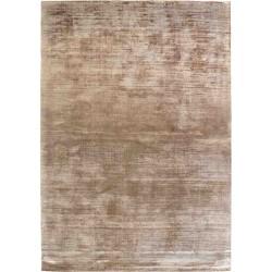 tappeto TRENDY SHINY SITAP 08 A SETA tinta unita da EUR 402.6