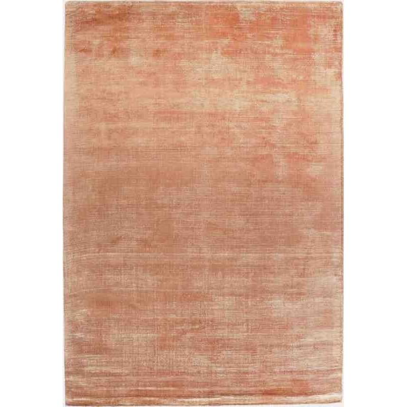 tappeto TRENDY SHINY SITAP 12 B SETA tinta unita da EUR 402.6