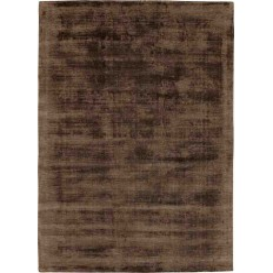 Carpet TRENDY SHINY SITAP 140 SETA tinta unita da EUR 402.6