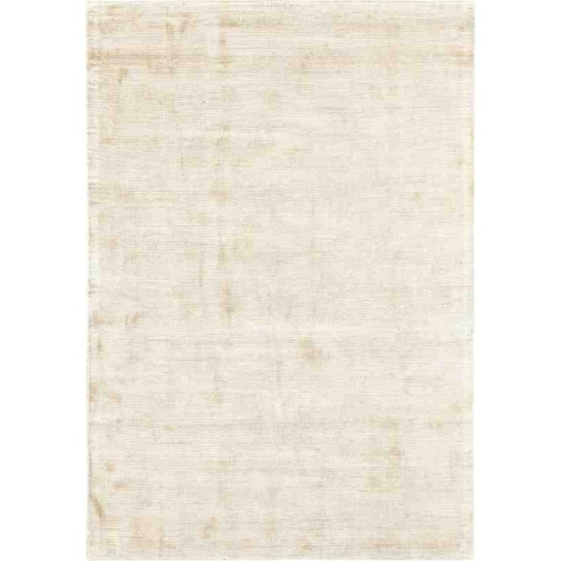 tappeto TRENDY SHINY SITAP 20 I SETA tinta unita da EUR 402.6