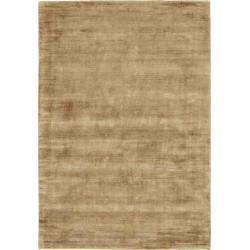 tappeto TRENDY SHINY SITAP 40 J SETA tinta unita da EUR 402.6