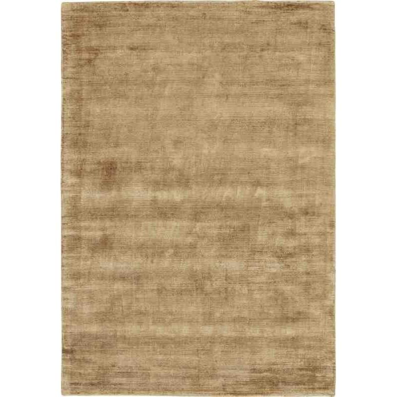Carpet TRENDY SHINY SITAP 40 J SETA tinta unita da EUR 402.6