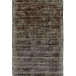 tappeto TRENDY SHINY SITAP 60 F SETA tinta unita da EUR 402.6