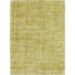 tappeto TRENDY SHINY SITAP 70 V SETA tinta unita da EUR 402.6