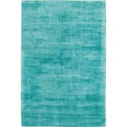 tappeto TRENDY SHINY SITAP 80 A SETA tinta unita da EUR 402.6