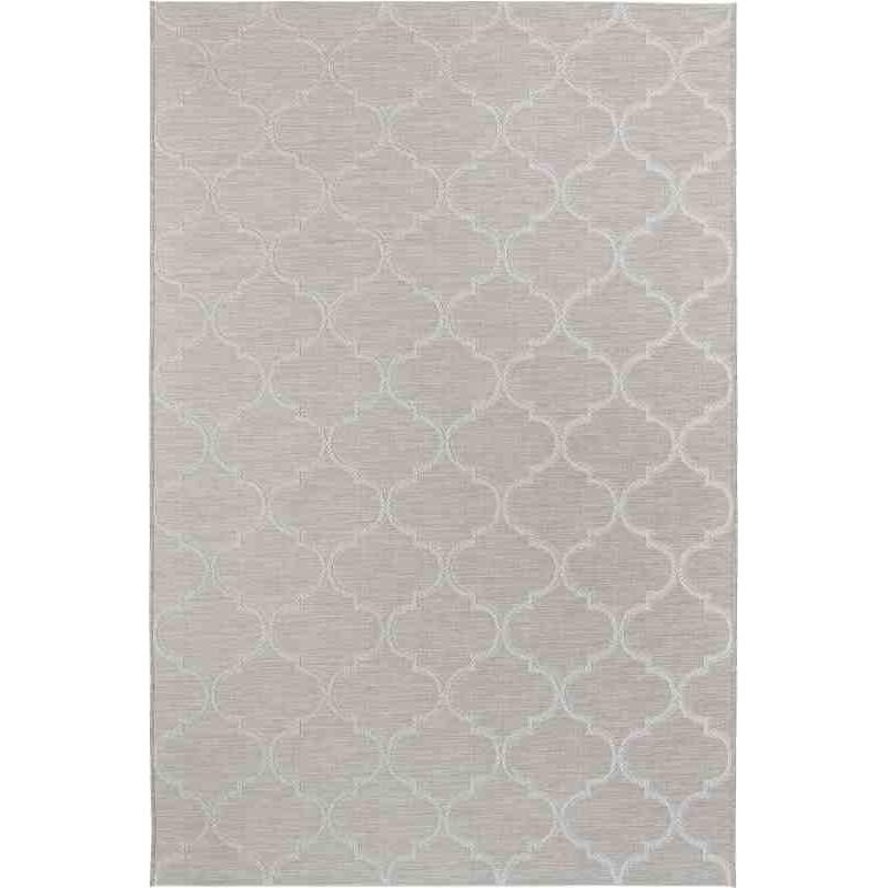 tappeto ZOE SITAP 6359-E515 geometrico da EUR 115.9