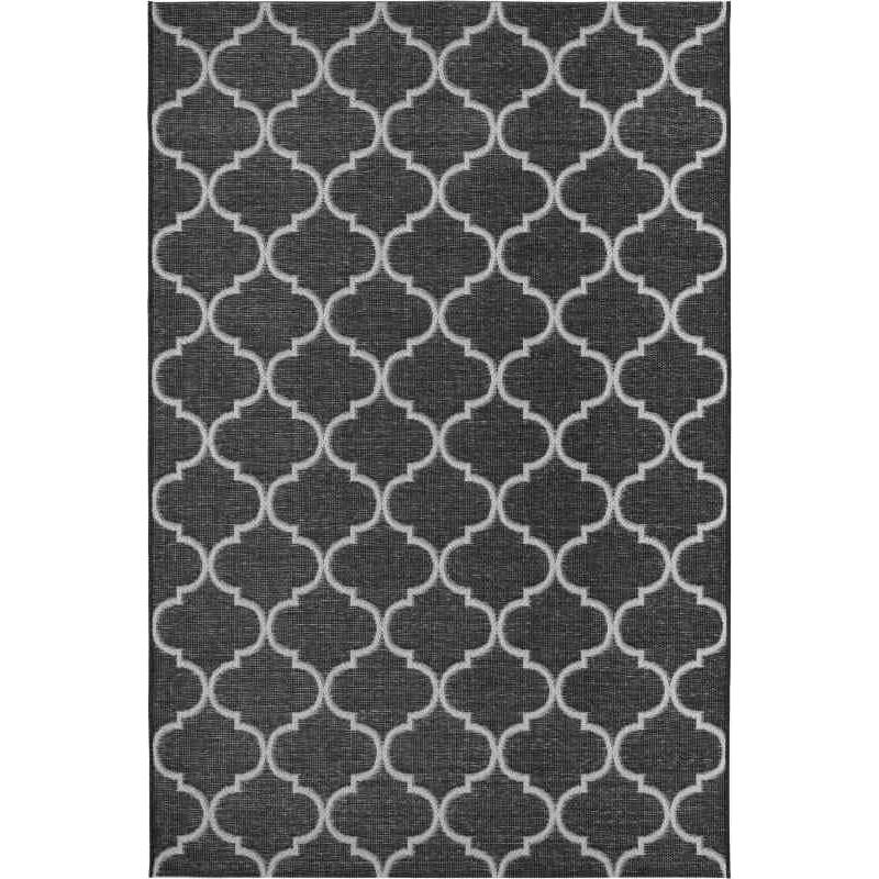 tappeto ZOE SITAP 6359-E518 geometrico da EUR 115.9
