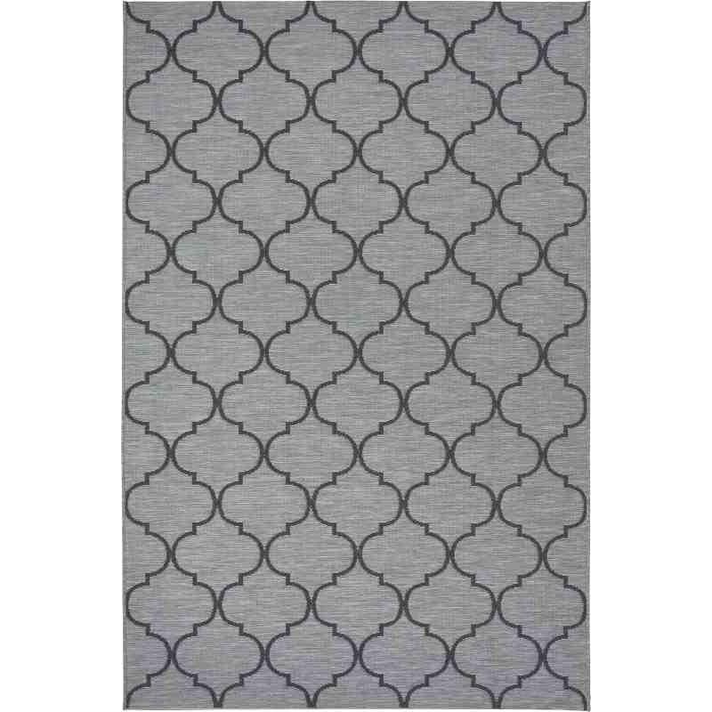 tappeto ZOE SITAP 6359-E644 geometrico da EUR 115.9