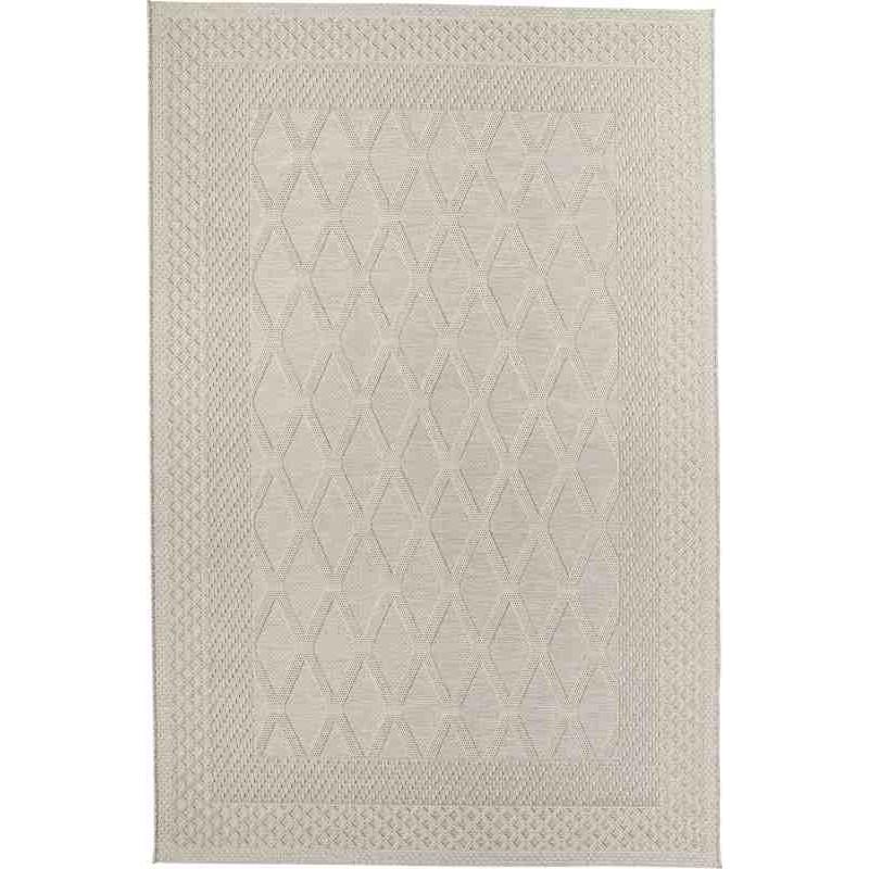 tappeto ZOE SITAP 6985-E515 geometrico da EUR 115.9