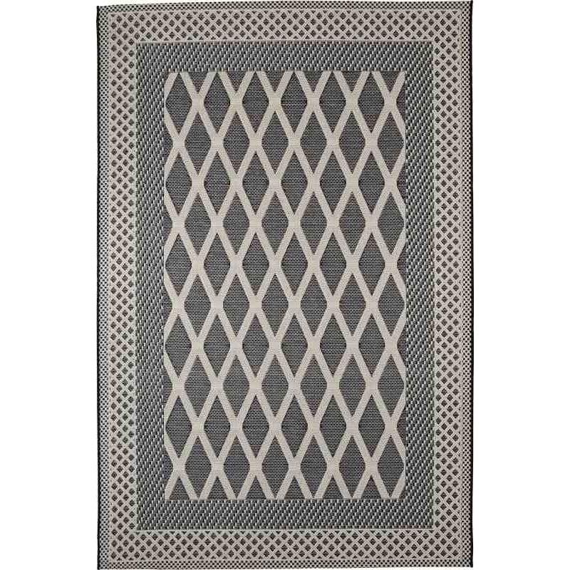 Carpet ZOE SITAP 6985-E518 geometrico da EUR 115.9