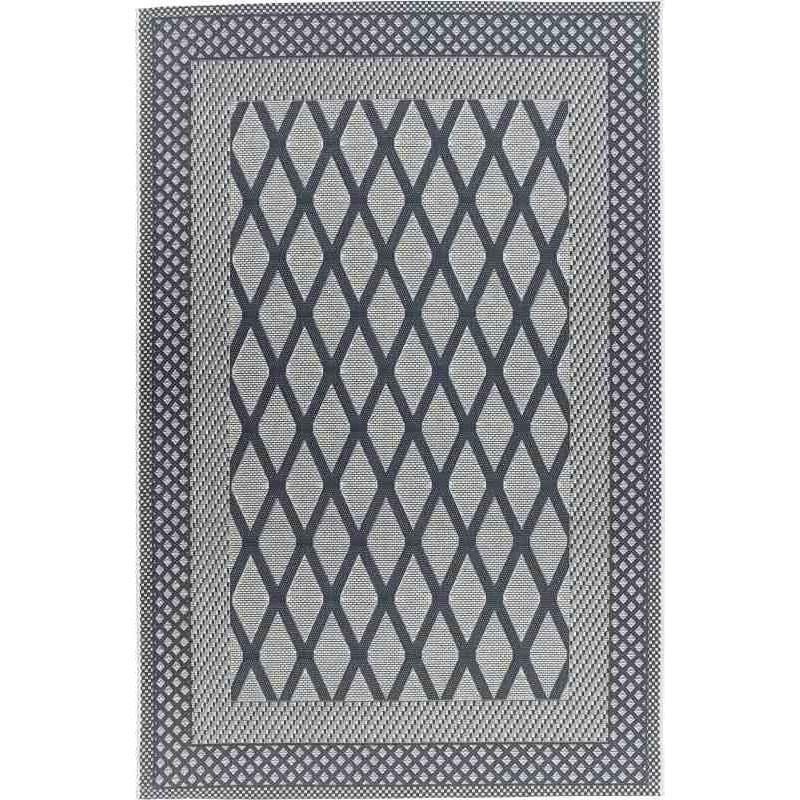 tappeto ZOE SITAP 6985-E644 geometrico da EUR 115.9