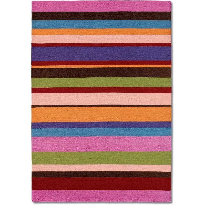 Carpet geometrico Pinhal Missoni T156 cm.200x300