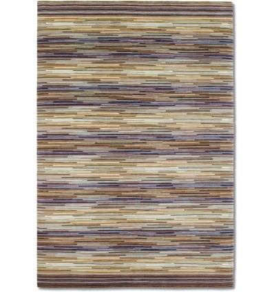 Carpet fantasia Porto Missoni T160 cm.170x240