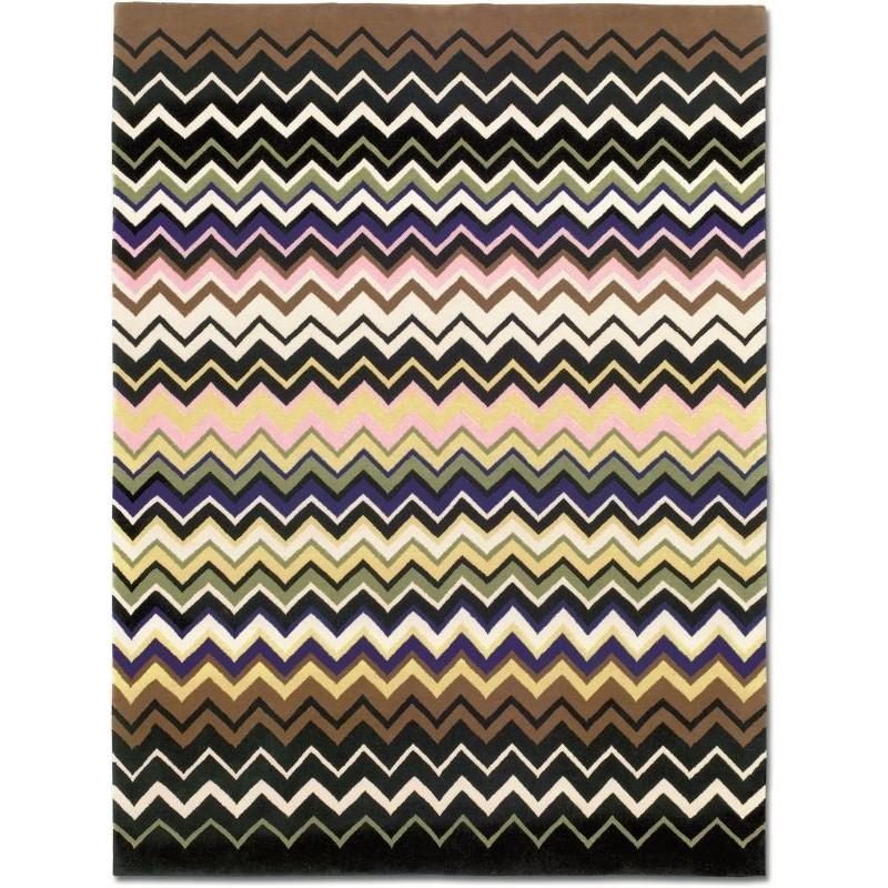 Carpet  Missoni Orthez T160 cm.170x240