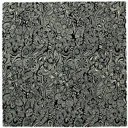 39_Tappeto  floreale Esmeraldas Missoni T20 quadrato cm.220x200