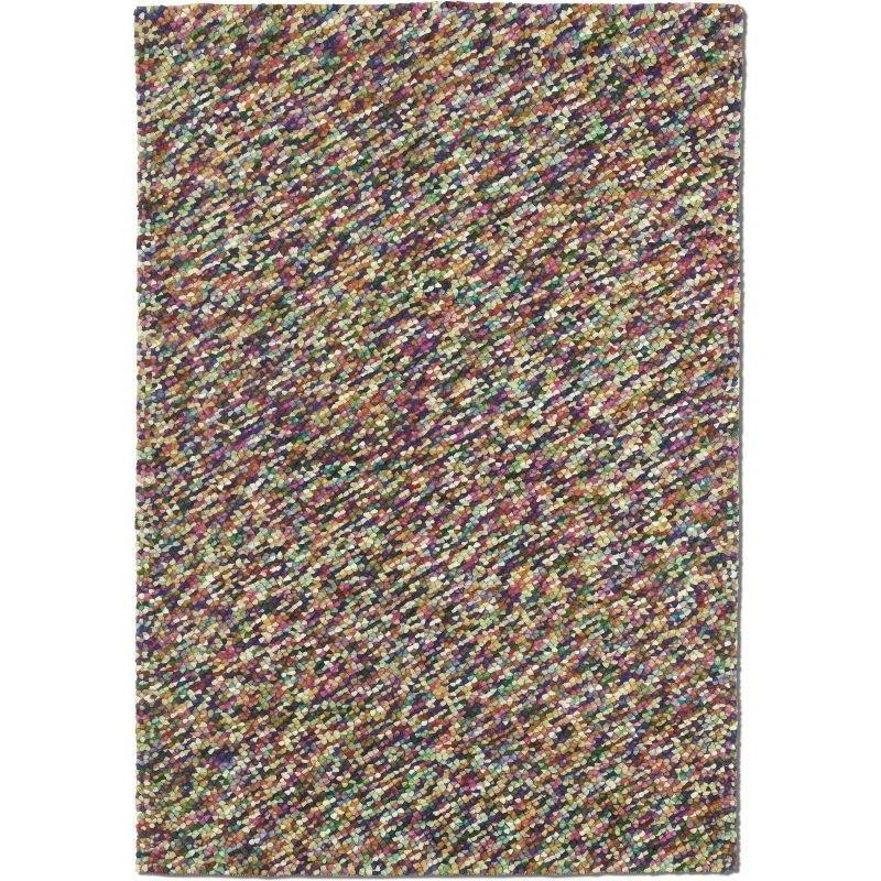 74_Tappeto tinta unita Leedstown Missoni T100 cm.170x240