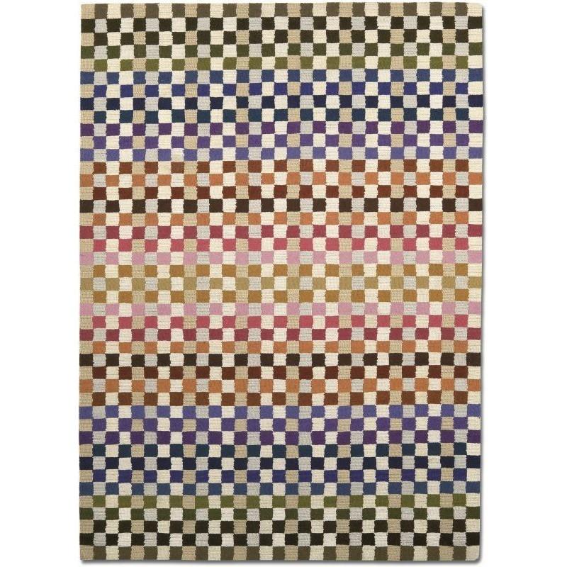 86_Tappeto geometrico Maset Missoni T156 cm.200x300