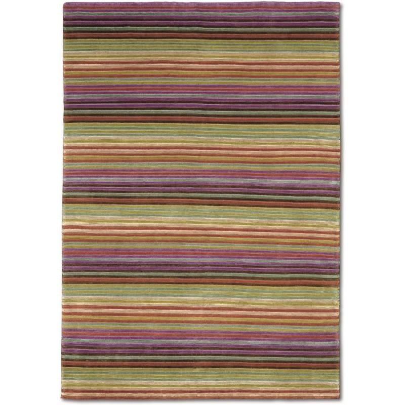 Carpet  Missoni Nandura T149 cm.200x300