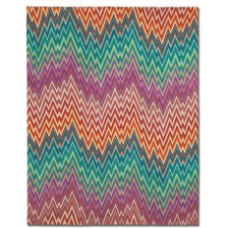 Carpet geometrico Navaleno Missoni T159 cm.200x300