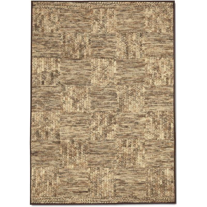 Carpet geometrico Noaya Missoni T21 cm.170x240