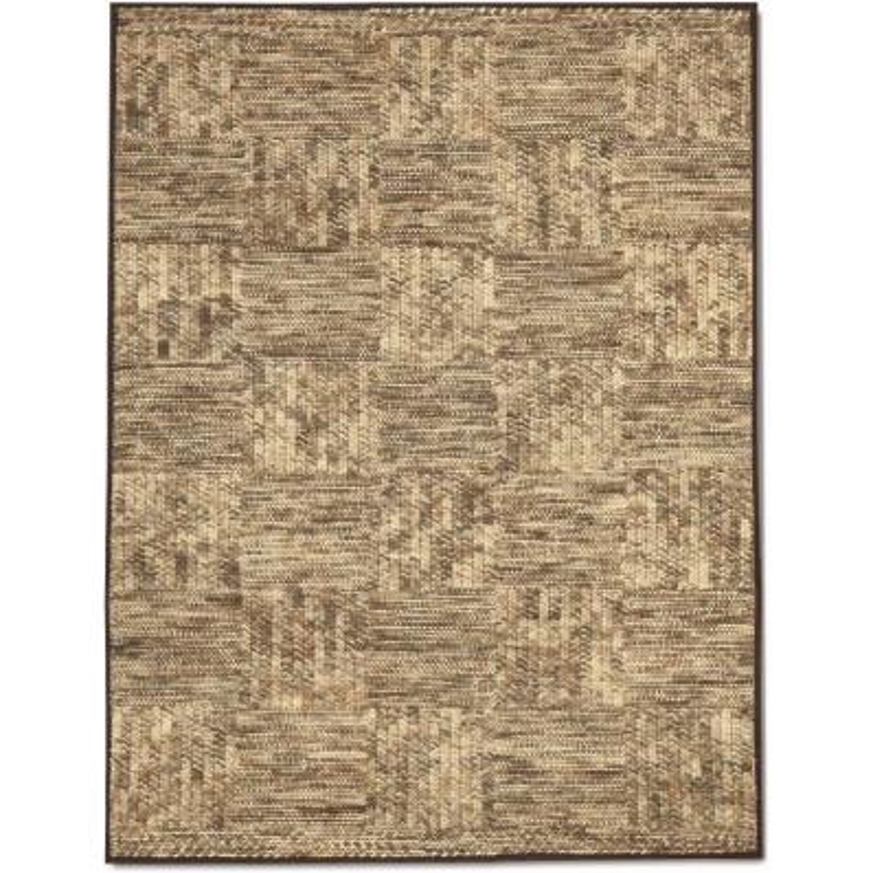 Carpet geometrico Noaya Missoni T21 cm.200x300