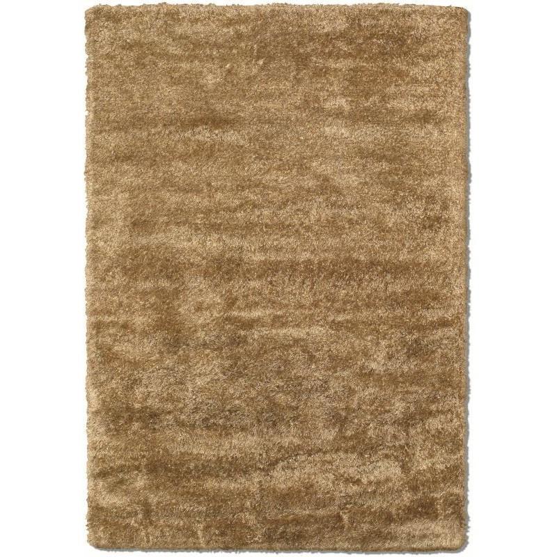 Carpet tinta unita Wengen Missoni T40 rotondo cm.220x220