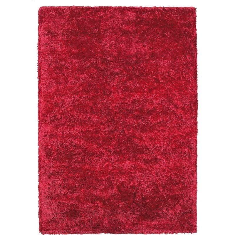 Carpet tinta unita Wengen Missoni T58 cm.170x240