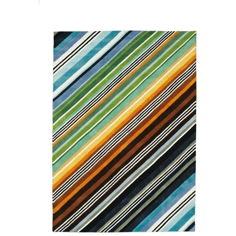Carpet  Missoni Calypso T60 quadrato cm.220x220