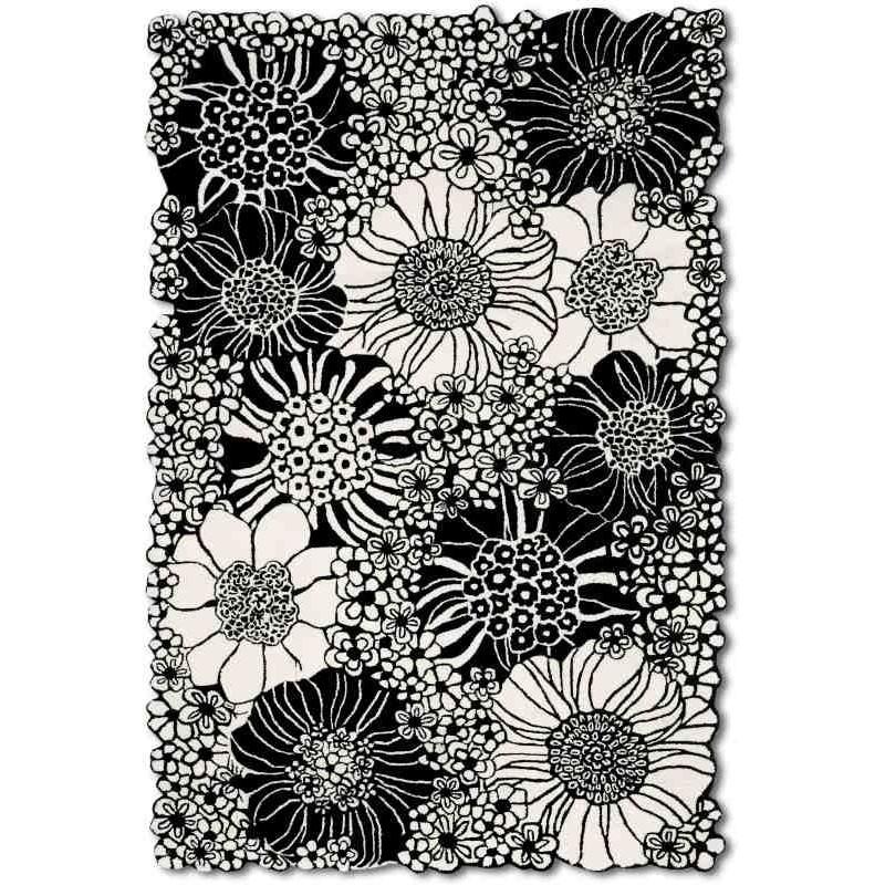 Tappeto moderno design tappeto sapporo missoni t601 - Missoni home tappeti ...