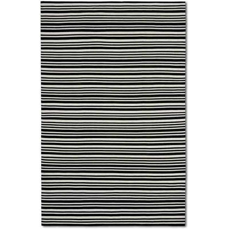 Carpet geometrico Sergipe Missoni T601 cm.75x175