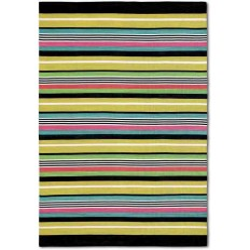 Carpet geometrico Sucre Missoni T160 cm.75x175