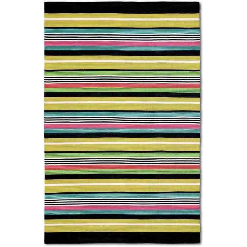Carpet geometrico Sucre Missoni T160 cm.200x300