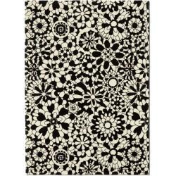 tappeto Fleury Missoni T601 cm.200x300