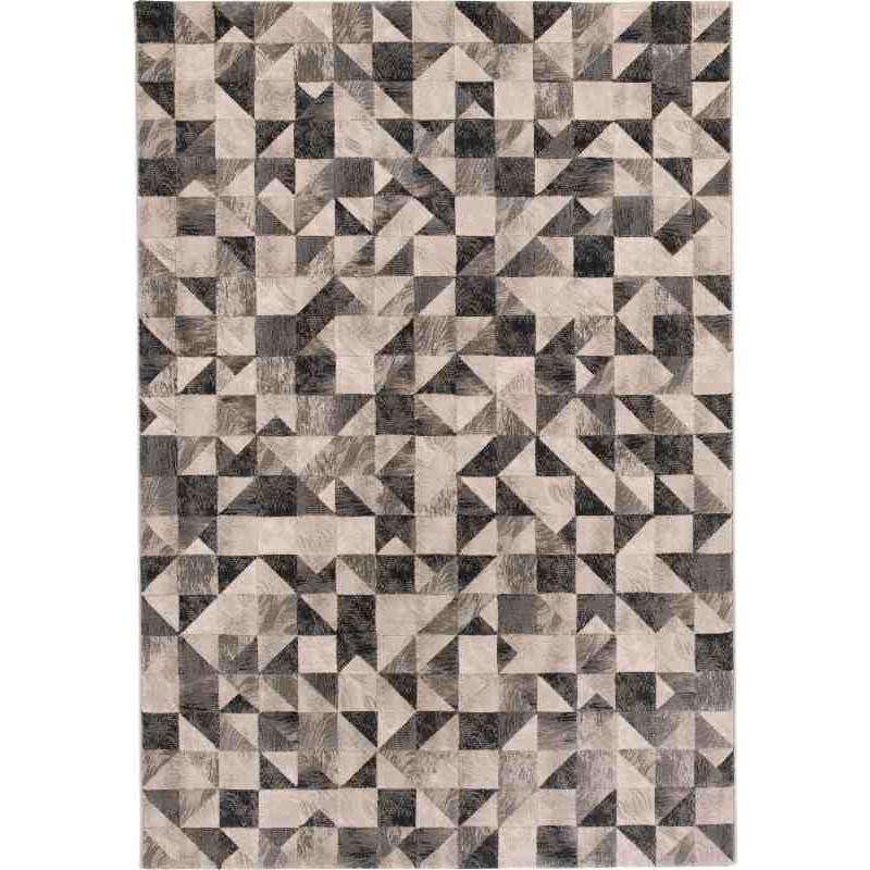 tappeto moderno LAGUNA SITAP 63361-6353 geometrico scontato del 20%