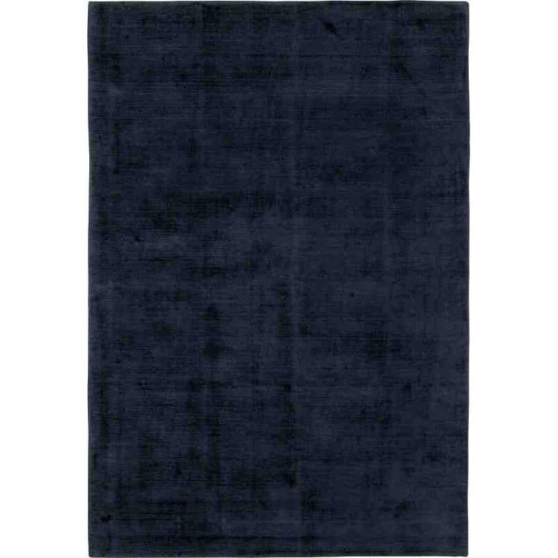tappeto moderno TRENDY SHINY SITAP 10 A SETA tinta unita scontato del 30%