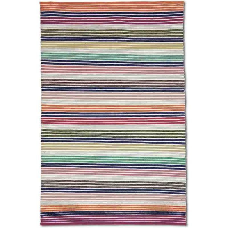 rug Tanganyika Missoni T100 cm.200x300