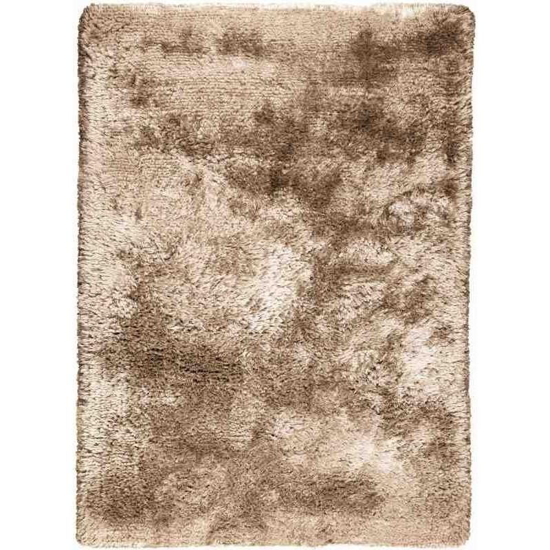 tappeto moderno tinta unita ADORE Ligne Pure 207 001 610