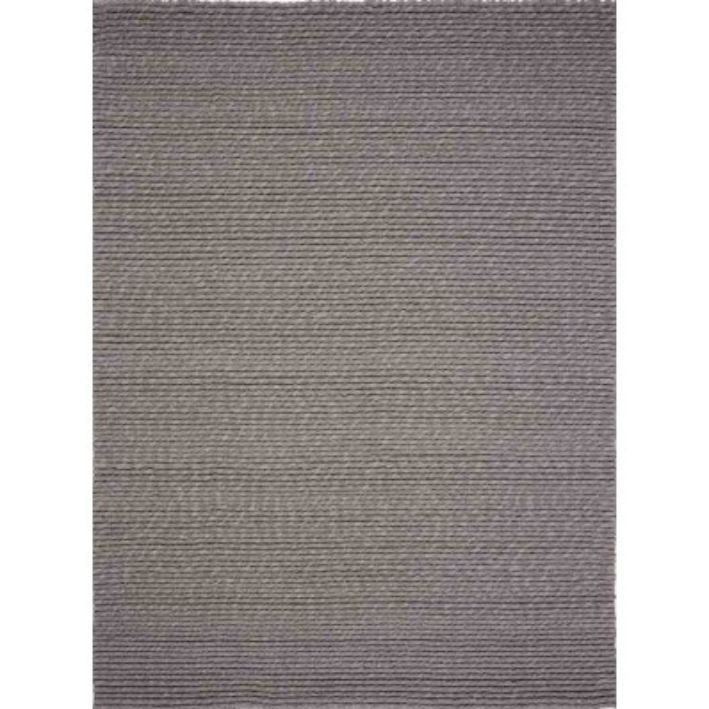 tappeto moderno tinta unita DREAM Ligne Pure 220 001 600