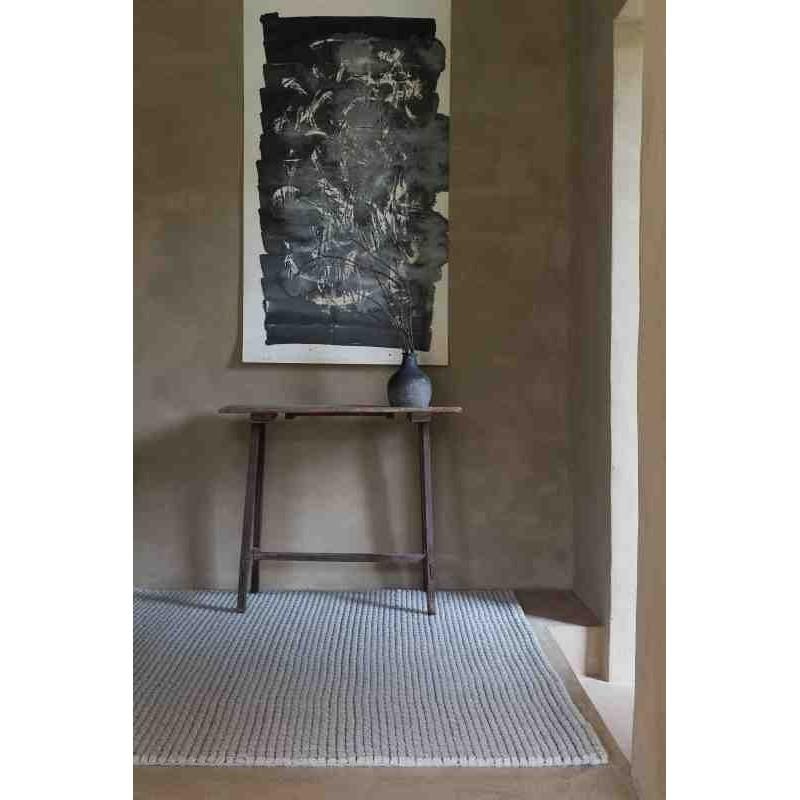 tappeto moderno tinta unita DREAM Ligne Pure 220 001 920