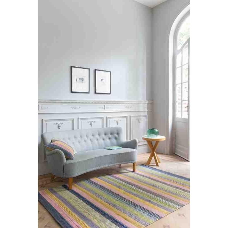 tappeto moderno geometrico ENJOY Ligne Pure 216 001 200