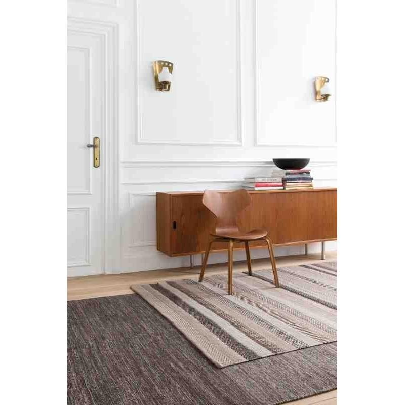 tappeto moderno geometrico ENJOY Ligne Pure 216 001 600