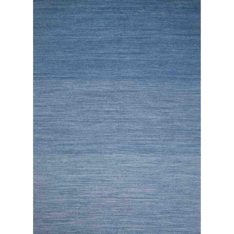 tappeto moderno tinta unita ENJOY Ligne Pure 216 002 500