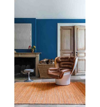 Carpet moderno tinta unita ENJOY Ligne Pure 219 001 000