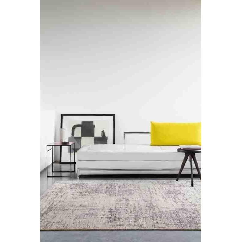 tappeto moderno tinta unita REFLECT Ligne Pure 234 001 900