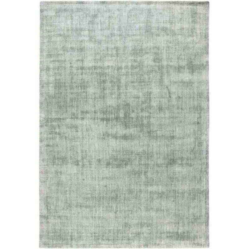 tappeto moderno tinta unita REFLECT Ligne Pure 206 001 510