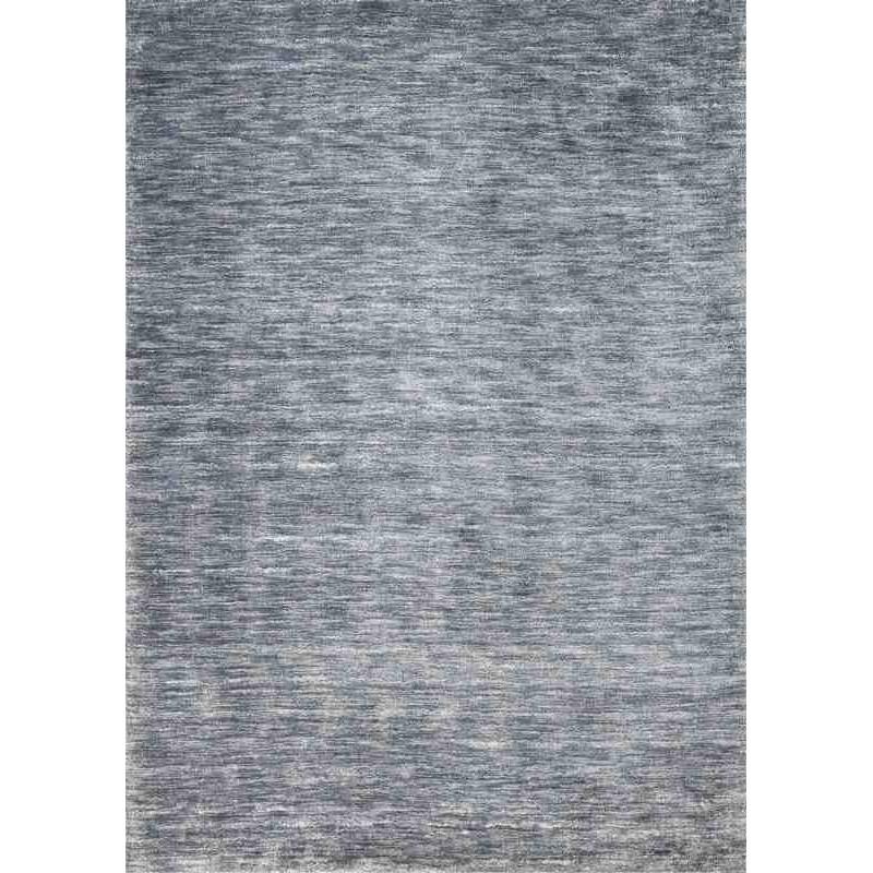 tappeto moderno tinta unita TRANSFORM Ligne Pure 210 001 500