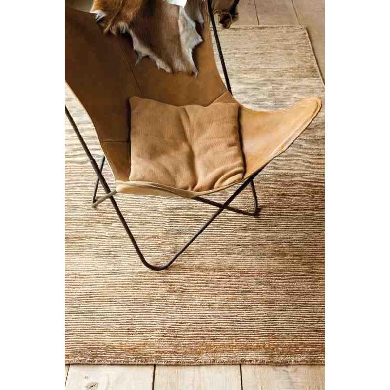 Carpet moderno tinta unita TRANSFORM Ligne Pure 192 001 100